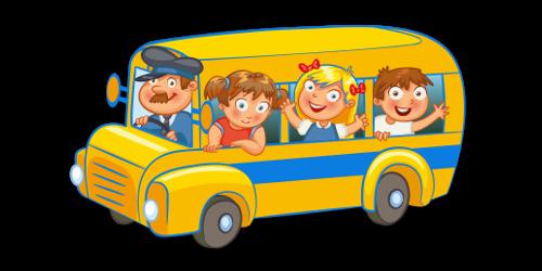 bus-plan zum Bremer Abenteuerland