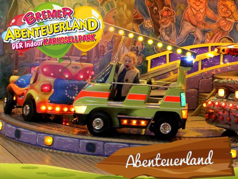 Bremen Spielparadies
