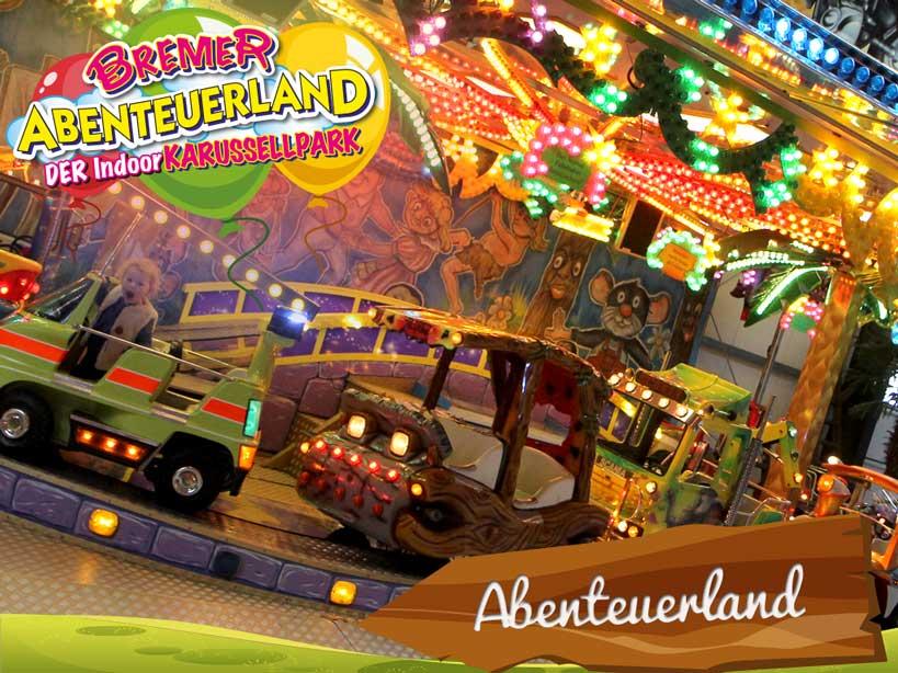 Spielparadies Bremen